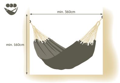 Hangmat Ophangen Plafond.Http Www Fairandoriginalgifts Nl Hangmatten Hangstoelen Informatie